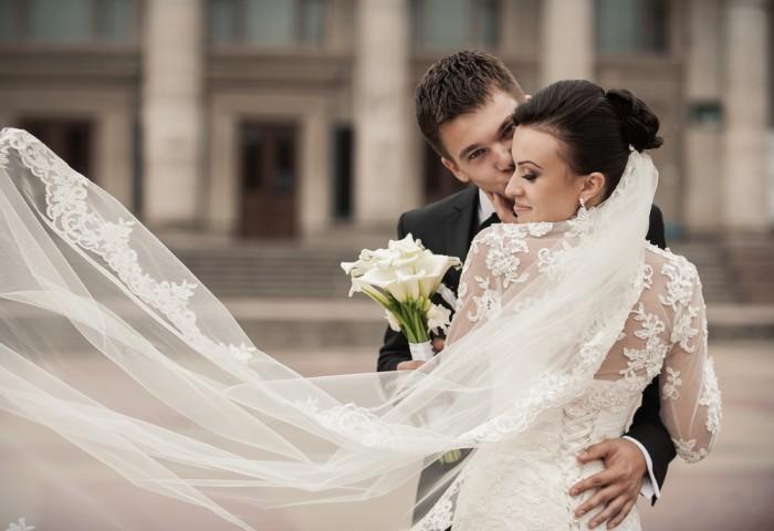 15 дел перед свадьбой пошаговая инструкция по подготовке