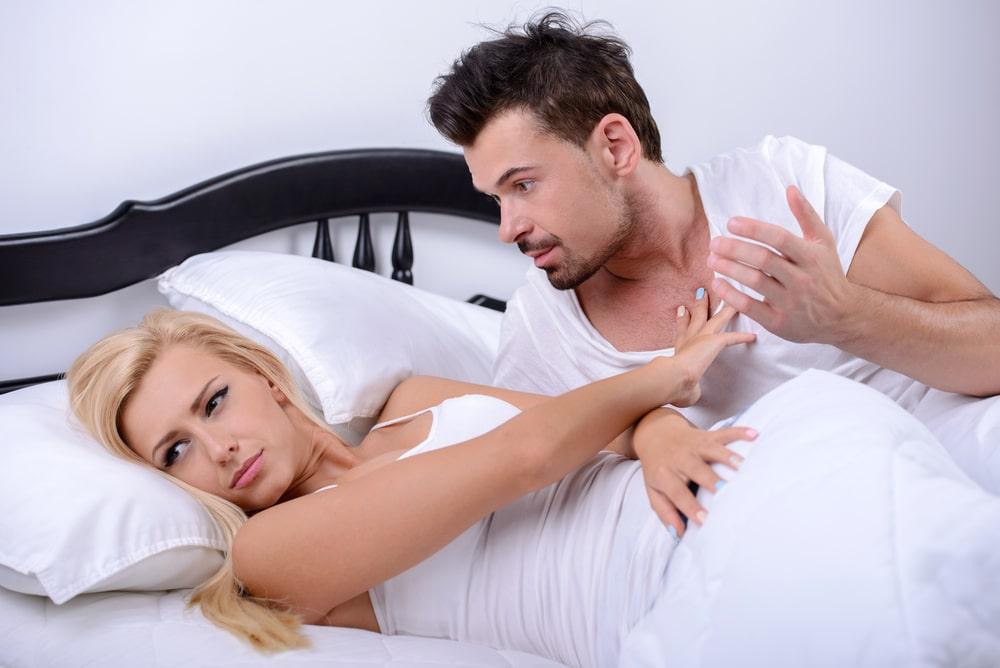 страхи перед сексуальной неудачей-кт1