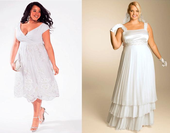 Свадебные платья Igigi