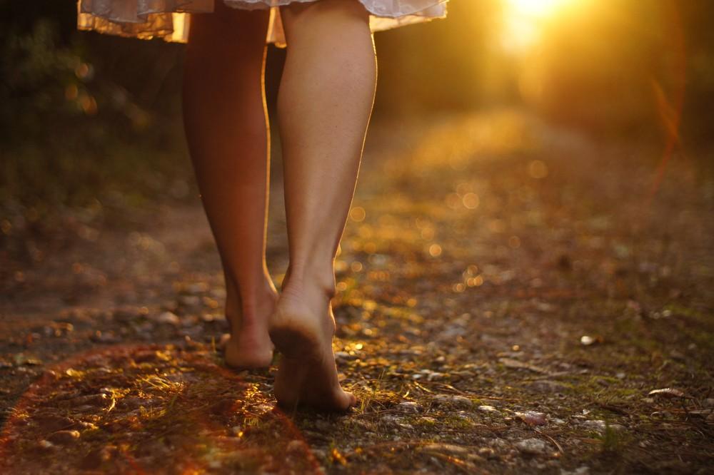 она его встретила с распростёртыми ногами фото