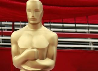кинопремия Оскар 2016