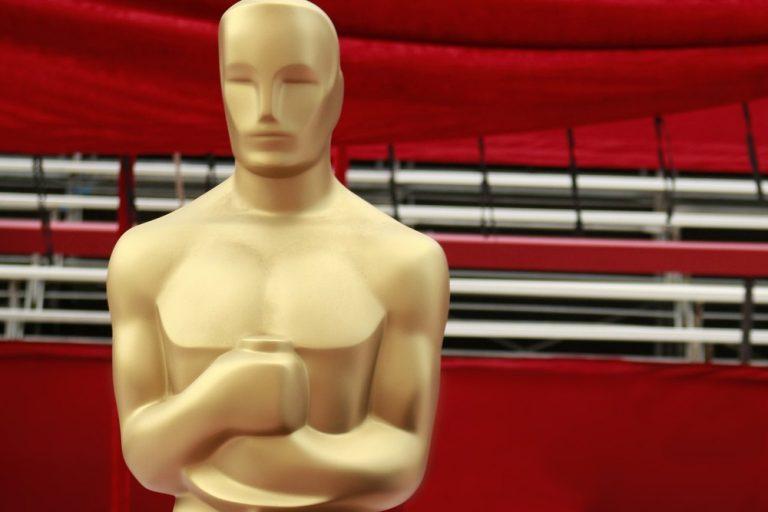 Скандал вокруг «Оскара — 2016» не утихает