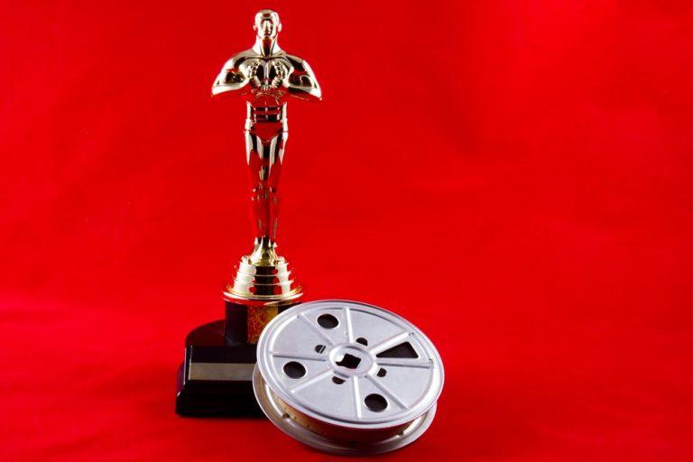 Скандал на «Оскаре»: в работе киноакадемии грядут перемены