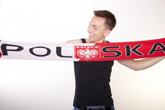 Поляк