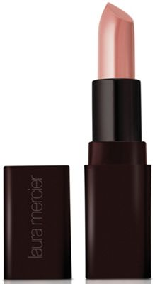 Помада для губ Laura Mercier Crème Smooth Lip Colour