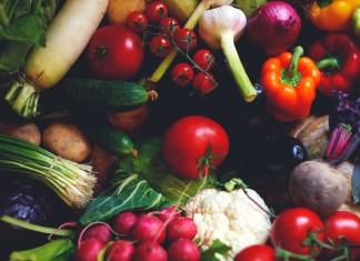 Как наладить здоровое питание без экзотических продуктов