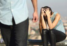 9 главных моментов, негативно влияющих на отношения в паре
