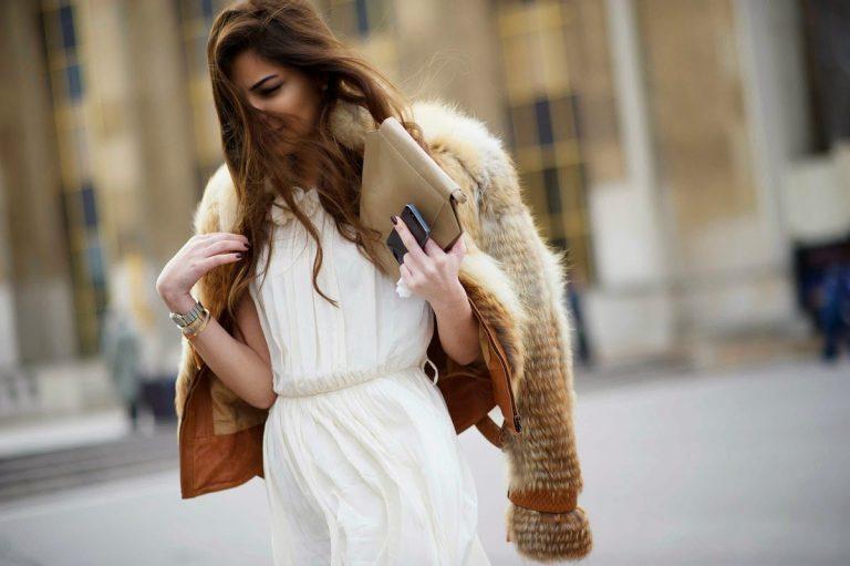Модный wish list: главные покупки февраля
