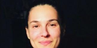 Телеведущая Маша Ефросинина завлекает подписчиков