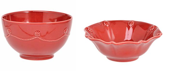 Посуда от Gumps