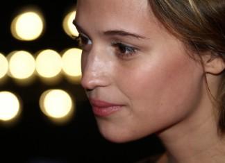 Самые лучшие образы актрис номинанток на Оскар