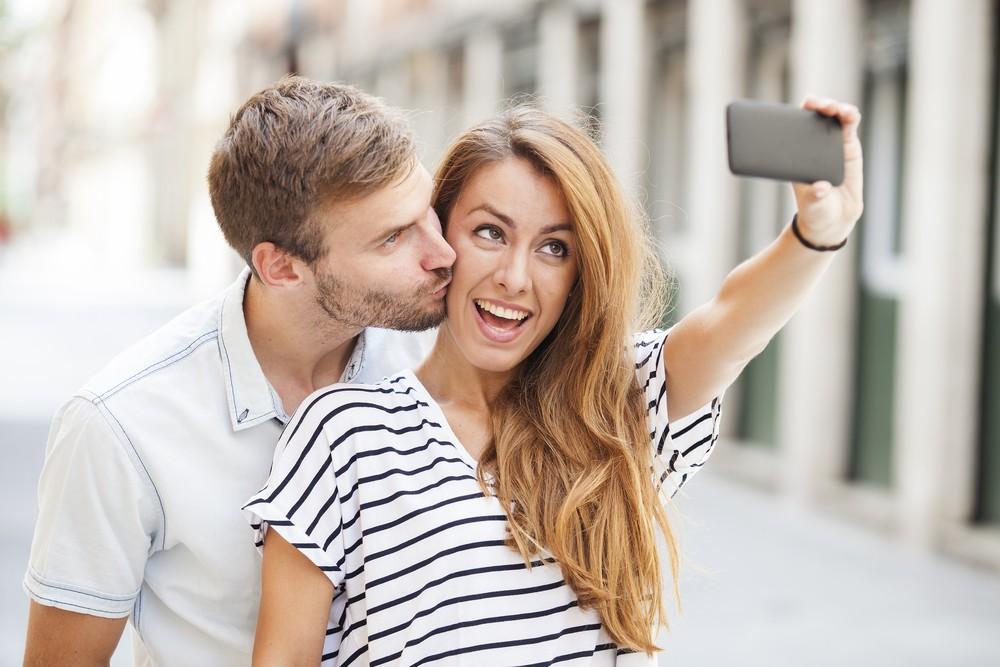 Как сделать так чтобы мужчина влюбился и бегал 24