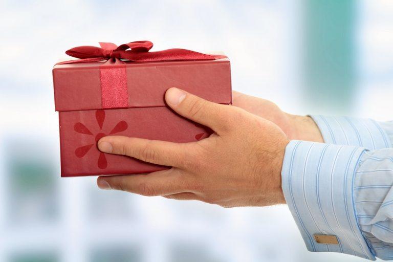 Идеи подарков для любимого на 14 февраля, подсказанные мужчинами