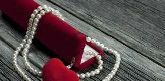 Украшения ко дня Валентина