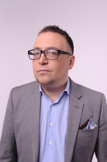 Сергей Гулюк