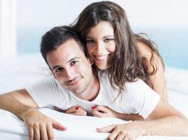 8 советов, как сохранить счастливый брак
