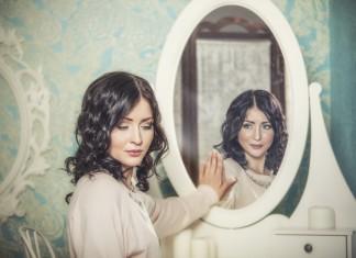 Низкая самооценка: 7 способов повысить собственную значимость