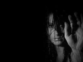 Домашнее насилие в Украине: куда обращаться за помощью