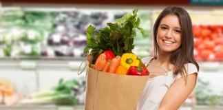 Как победить весенний авитаминоз: способы