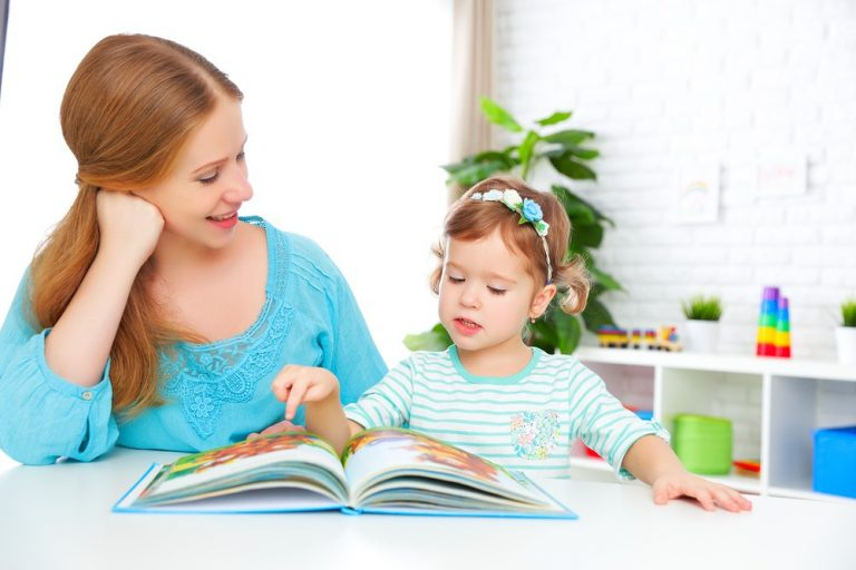 Дефекты речи у детей: причины, виды и лечение