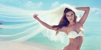 свадебные купальники для свадьбы на экзотических островах