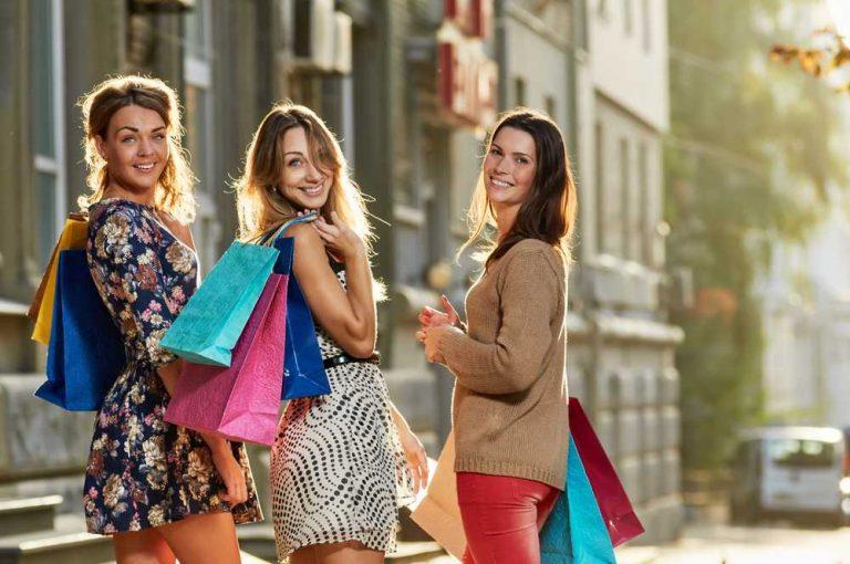 Модный wish list: 5 главных покупок марта