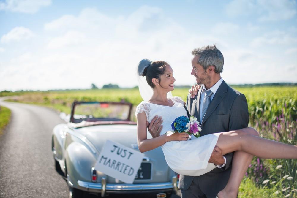 выкуп невесты брачное агенство