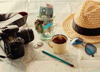 11 незаменимых советов перед путешествием
