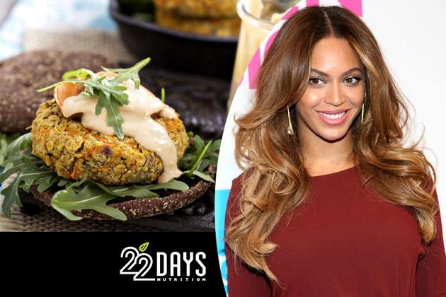 Веганская диета бейонсе и джей зи: результат за 22 дня! | способ.