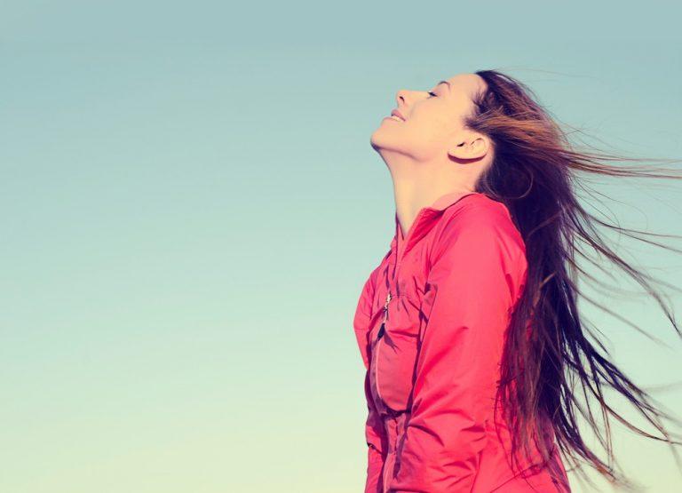 Дыхательные практики для здоровой жизни