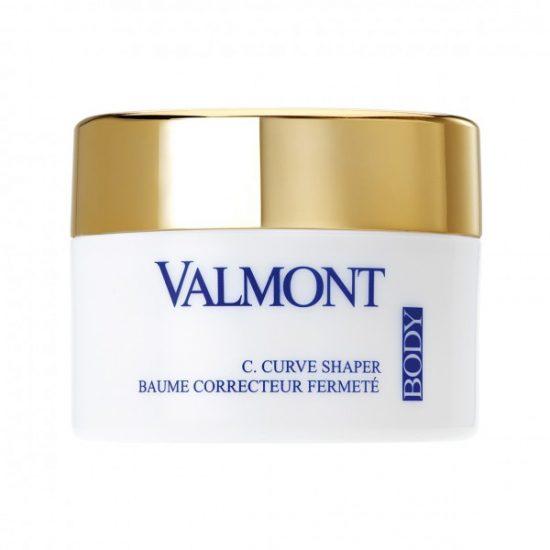 Крем для упругости кожи телаValmont C.Curve Shaper