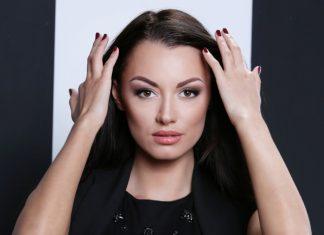 Наташа Кондратенко участница шоу Холостяк