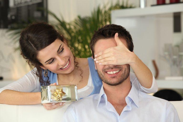 7 подарков, которые не стоит дарить мужчине