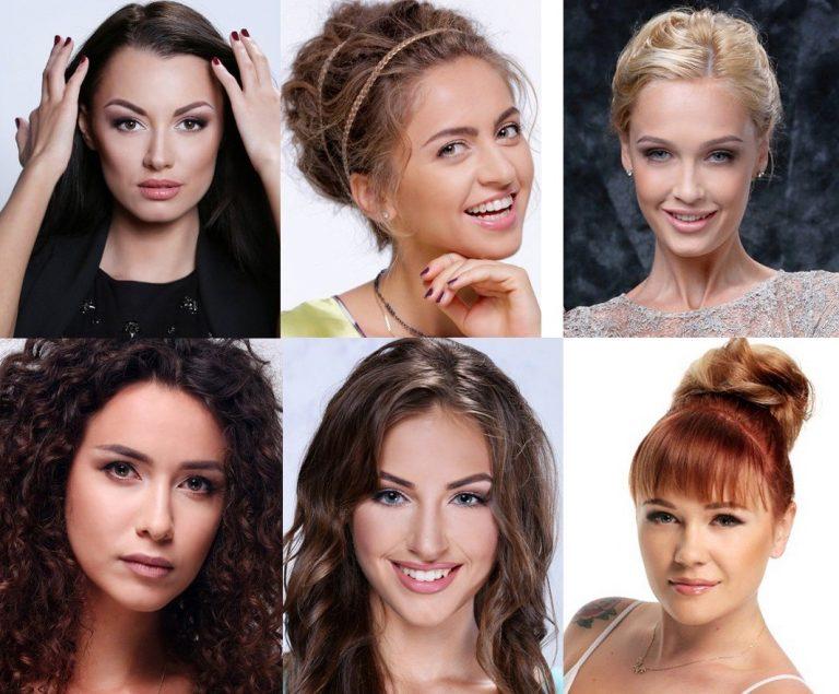Кто станет победительницей шоу «Холостяк-6»: прогноз от IVETTA