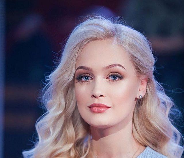 Снежана Задорожняя участница шоу Холостяк