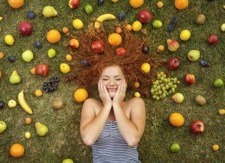 12 продуктов, которые сделают тебя привлекательнее