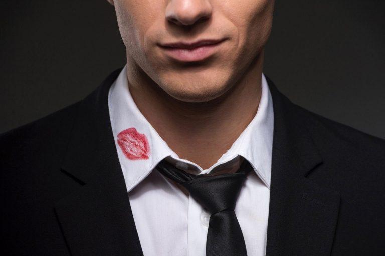 Мужская неверность: 5 шагов, как пережить измену