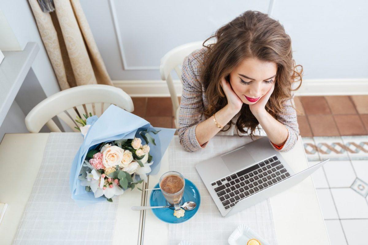 7 правил, как создать анкету для успешного знакомства в Интернете