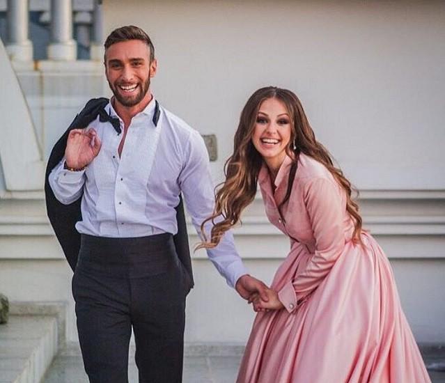 «Холостяк — 6»: бывшие невесты Иракли Макацария комментируют его выбор
