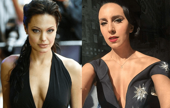 Джамала может пойти по стопам Анджелины Джоли
