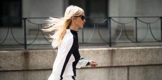 10 образов, которые никогда не выйдут из моды