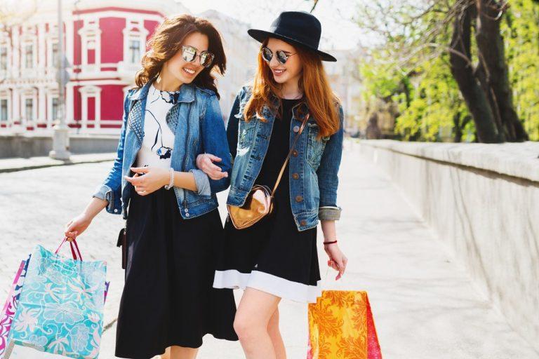Модный wish list: главные покупки мая