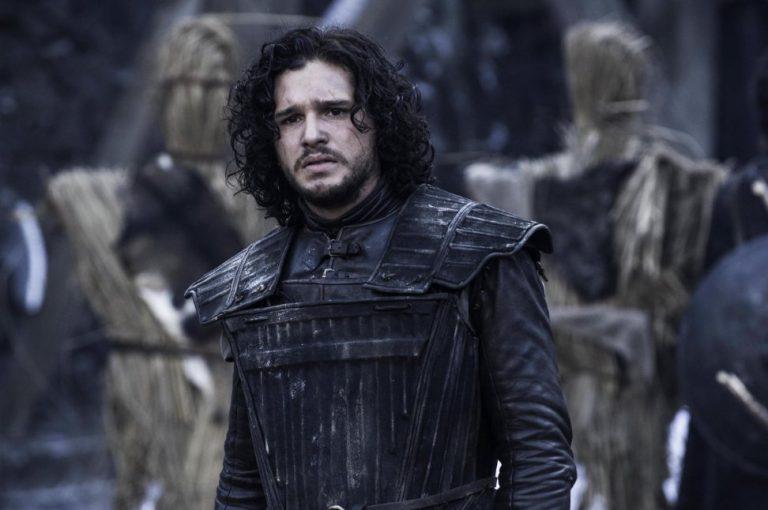 Самые сексуальные герои сериала «Игра престолов» в жизни и на экране