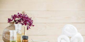 Как умываться и очищать кожу с помощью натуральных масел