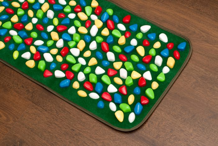 Ортопедические коврик для детей
