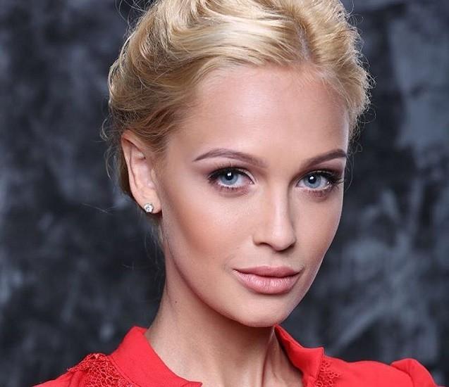Участница шоу «Холостяк — 6»  Снежана прошла медиа-тест на беременность