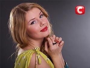 Виктория Салова участница Холостяк-2