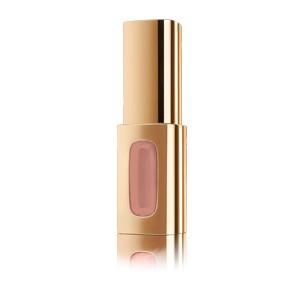 Жидкая помада L'Oréal Paris Colour Riche в цвете Nude Ballet