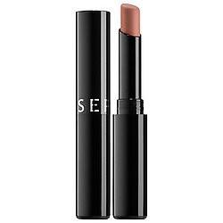 Матовая помада Sephora Color Lip Last в цвете Cinnamon Crush