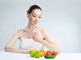 Как похудеть с помощью разгрузочных дней